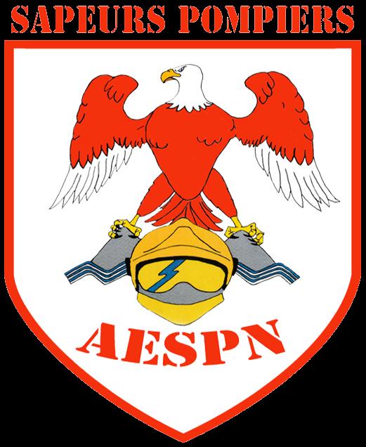 Logo Aespn
